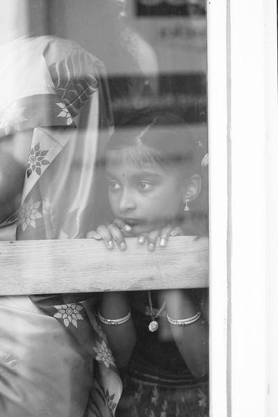 Le Cape Weddings_Trisha + Shashin-627.jpg