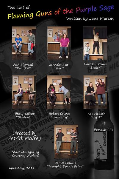 Cast Poster.jpg
