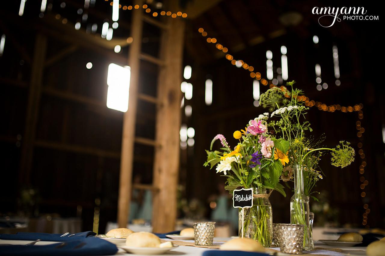 brettkelsey_weddingblog29