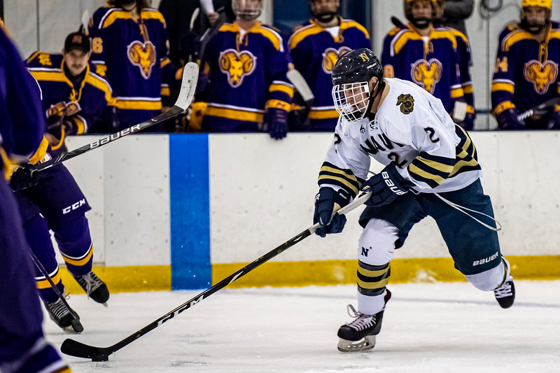 2019-11-22-NAVY-Hockey-vs-WCU-66.jpg