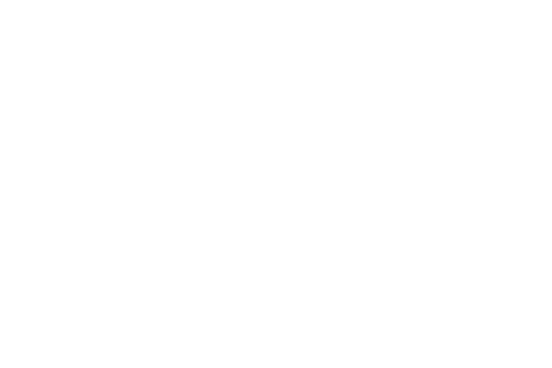 tammy cook photography header white.png