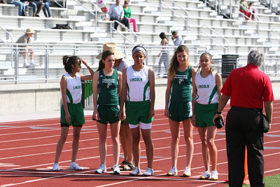CHS 09 Track Dual with Lincoln