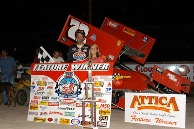 Attica 06-27-04 Ohio Speedweek