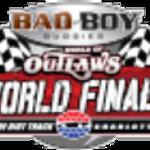 2015 World Finals - Night 1, 11-6-2015