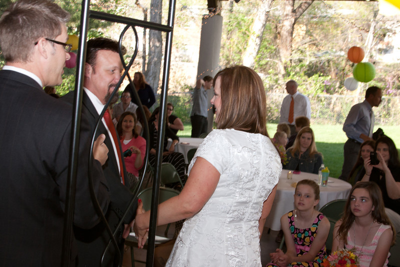 dean wendy wedding-37.jpg