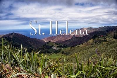 2014-04-08 - St. Helena