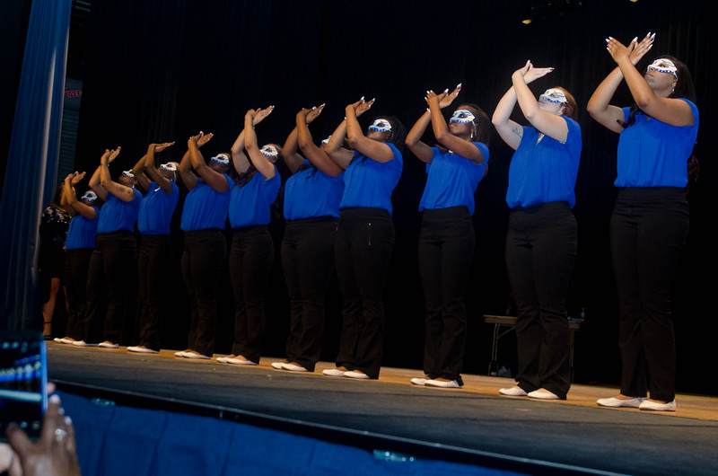 Zeta Phi Beta New Members-4234.jpg