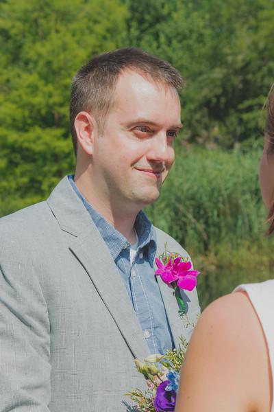 Justin & Joni - Central Park Wedding-13.jpg