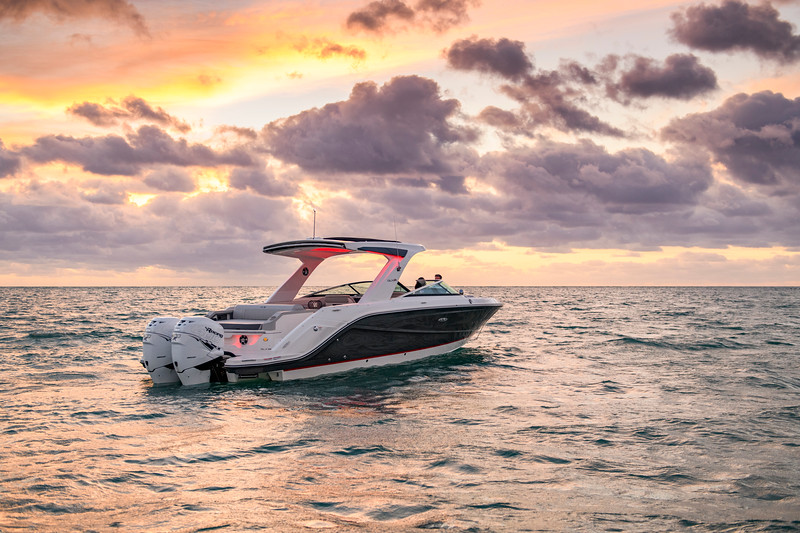 2020-SLX-R-310-outboard-profile-1.jpg