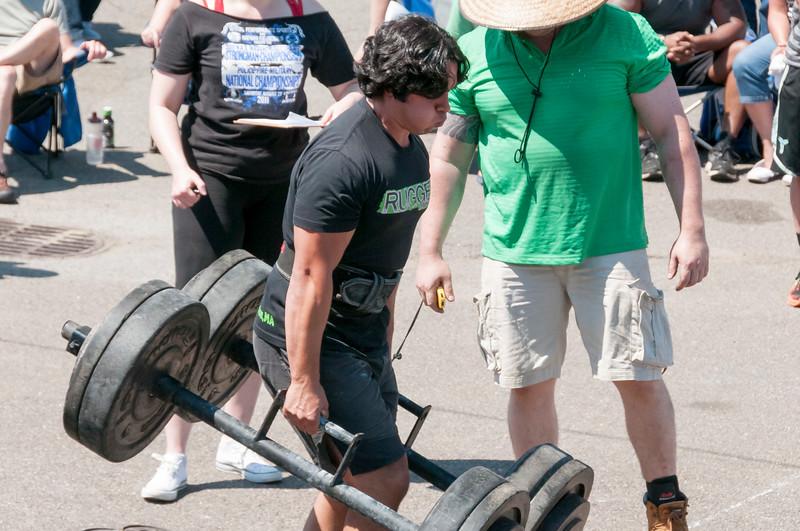TPS Strongman 2014_ERF2074.jpg