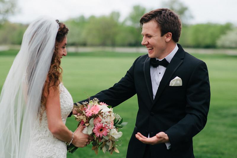 Le Cape Weddings_Jenifer + Aaron-170.jpg