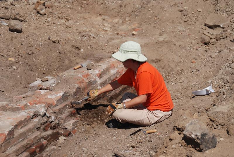 2010-07-02_LASHP_Archeology_03.JPG