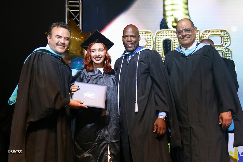 20180615_StudentServGrad-diplomas-53.jpg