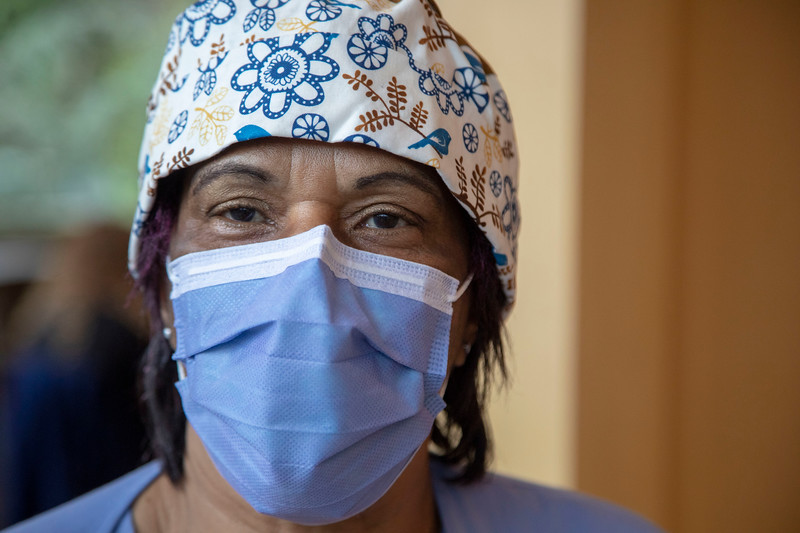 Joy-Rogers-Patient-Care.JPG