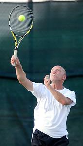 6/14/15 Community Hospital Tennis Classic