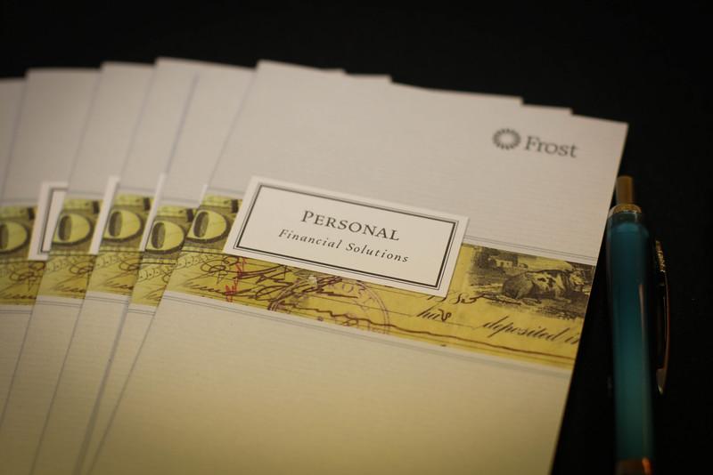 Frost Bank-5.jpg