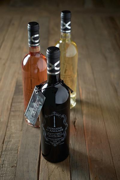 Domaine Bottles-Tag.jpg