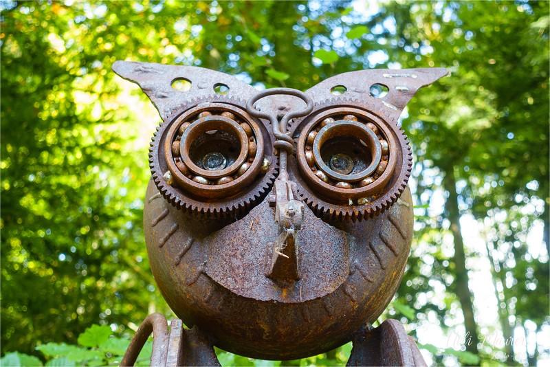 2017-09-27 Skulpturenweg Schenkenbergertal - DSC00086.jpg