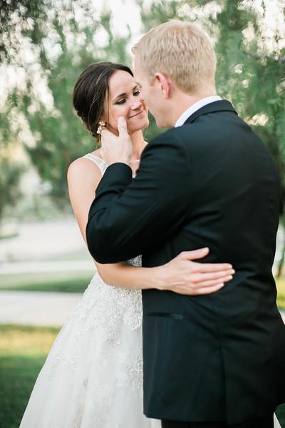 150626 Owen Wedding-0468.jpg