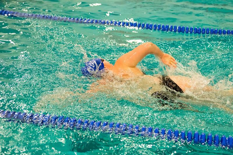 MMA-Swimming-103.jpg