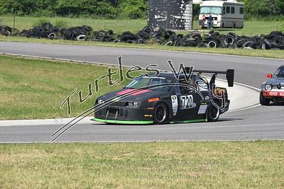 720 60 Degree Motorsports