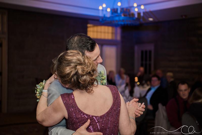 Adam and Megan Wedding-807.jpg