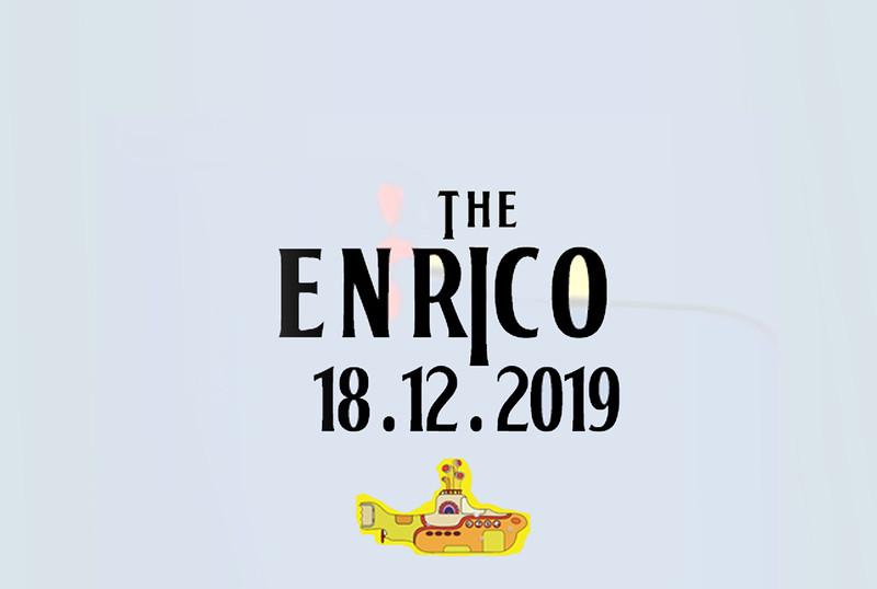 Enrico 18.12.2019