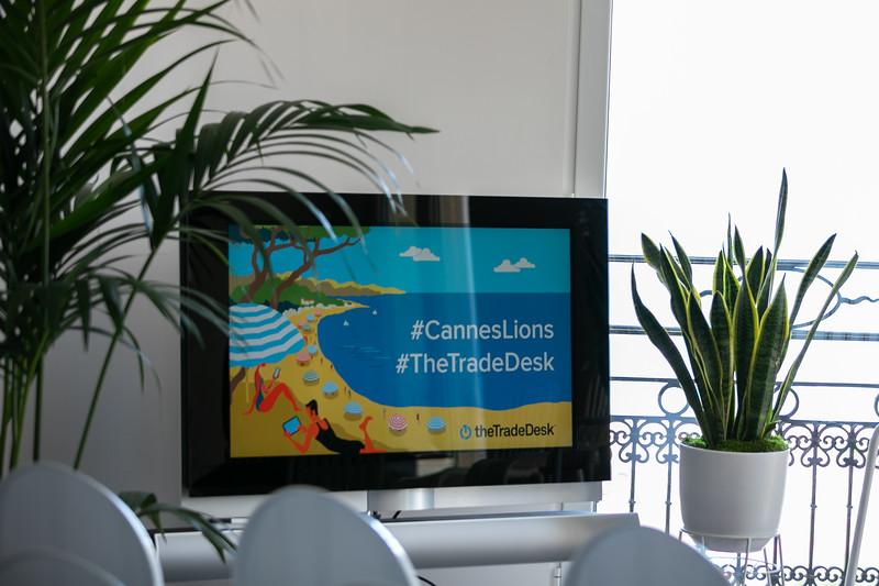 The Trade Desk Panel-5.jpg