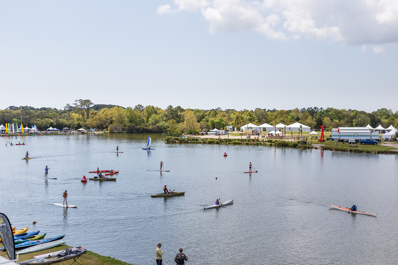 2014 East Coast Paddlesports and Outdoor Festival-147.jpg