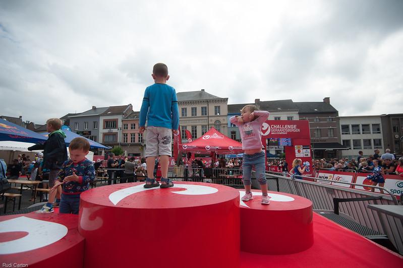Challenge-geraardsbergen-rudi-42142102 juli 2017Rudi Carton.jpg