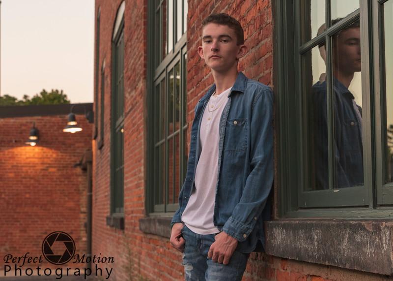 Zach Wright 24.jpg
