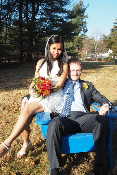 Dan+Apinya Wedding-27.jpg