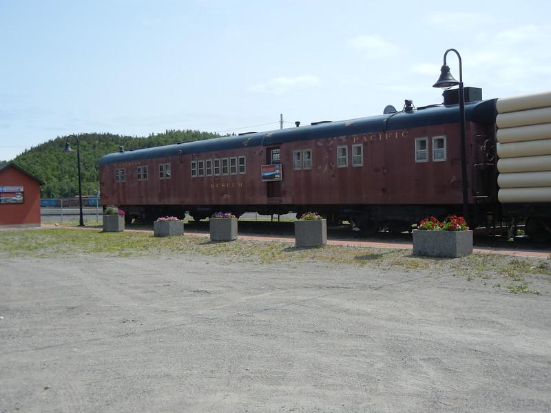 DSCN8325.JPG