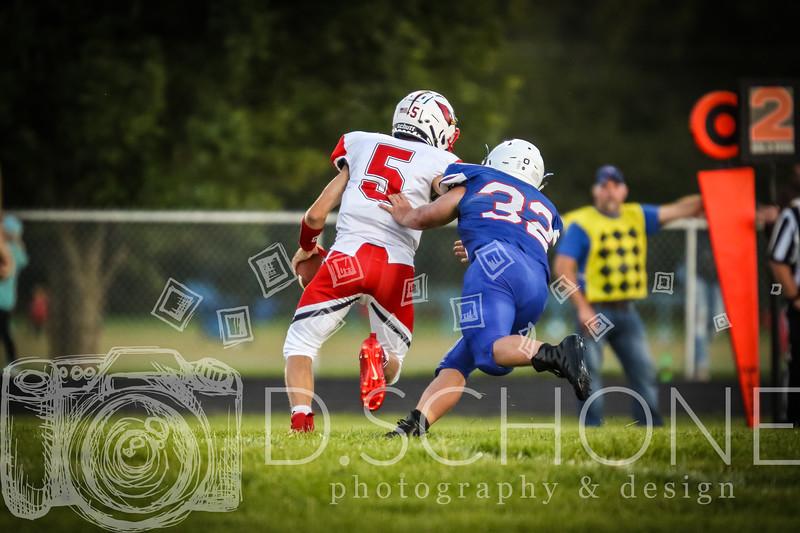 GC Football vs Thorp-188.jpg