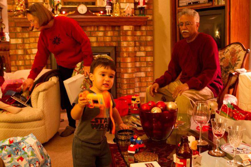 Christmas2012-454.jpg
