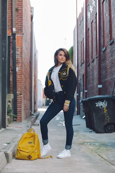 Whitney - Ybor-12.jpg