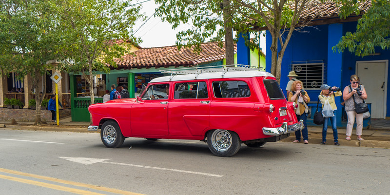 Havana-91.jpg