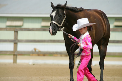 Country Horsemen