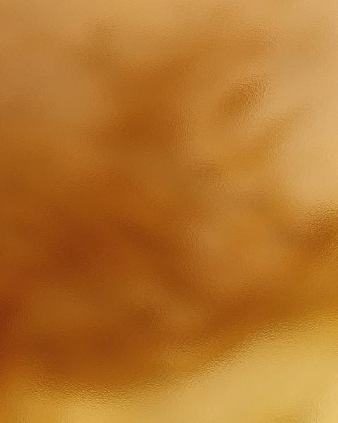Amber Glass.jpg