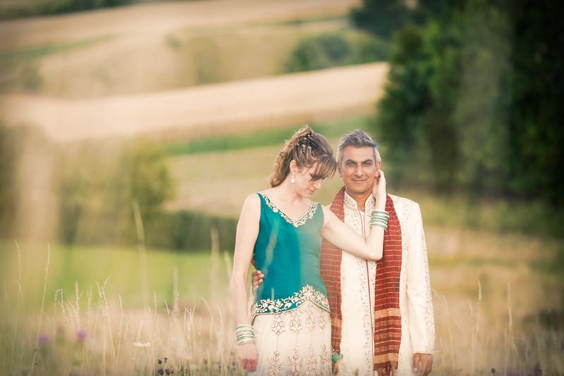 Nav Harriet Wedding -383.jpg