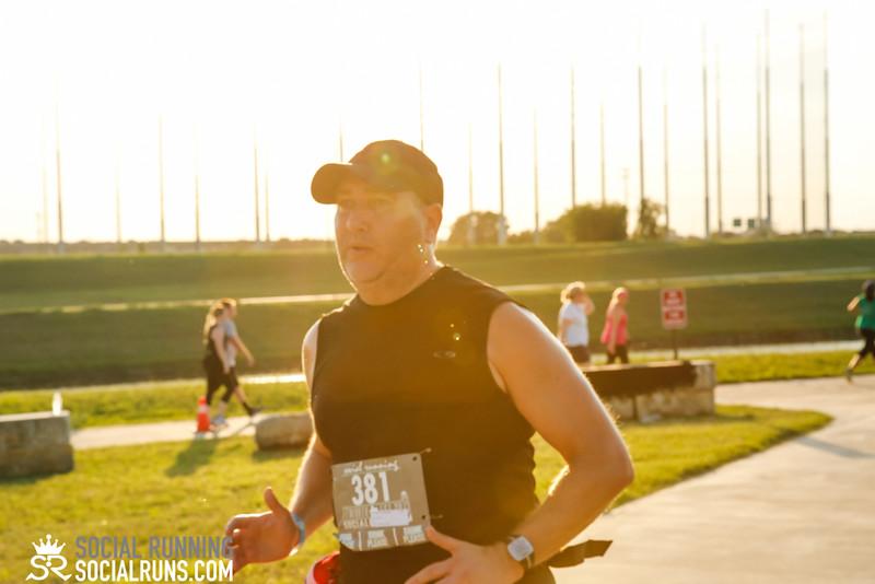 National Run Day 5k-Social Running-2919.jpg