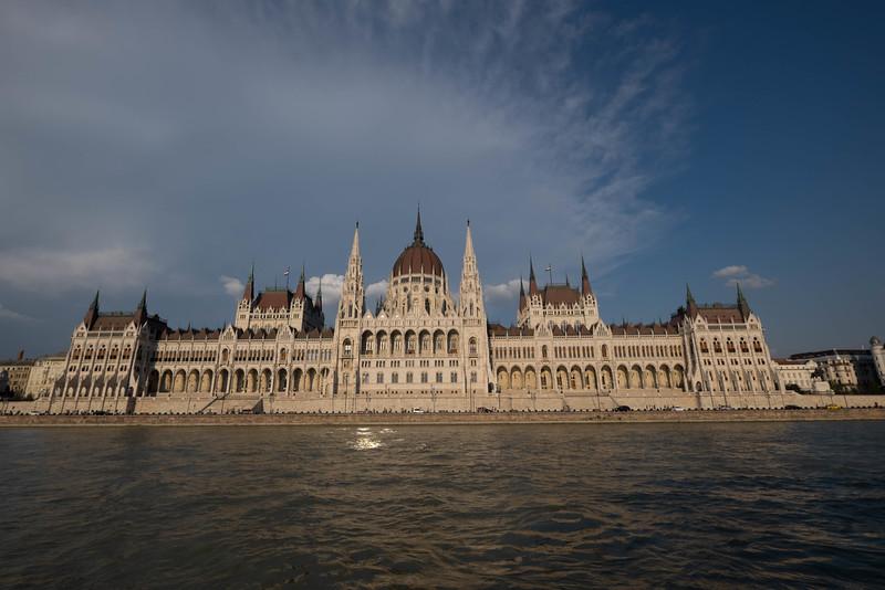 Budapest_Hungary-160702-124.jpg
