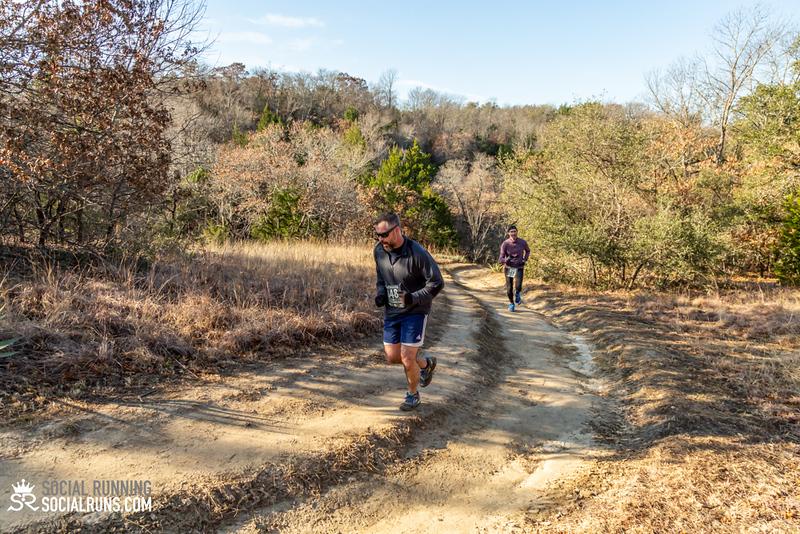 SR Trail Run Jan26 2019_CL_4740-Web.jpg