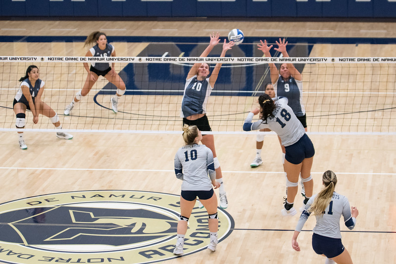 HPU Volleyball-92155.jpg