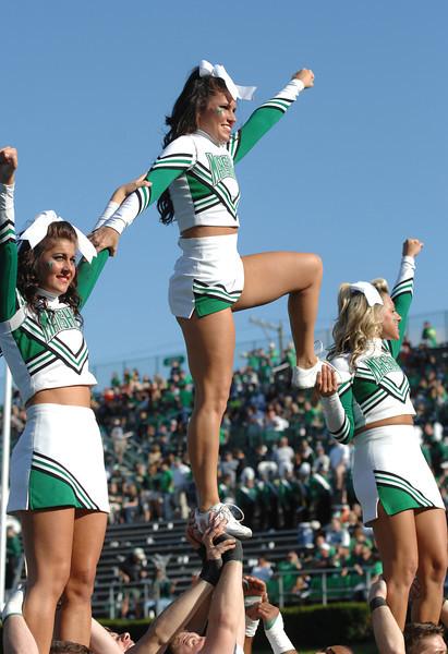 cheerleaders2026.jpg