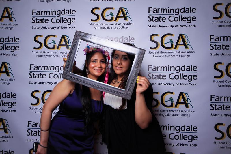 Farmingdale SGA-340.jpg
