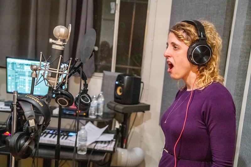 lajlc recording studio036.jpg