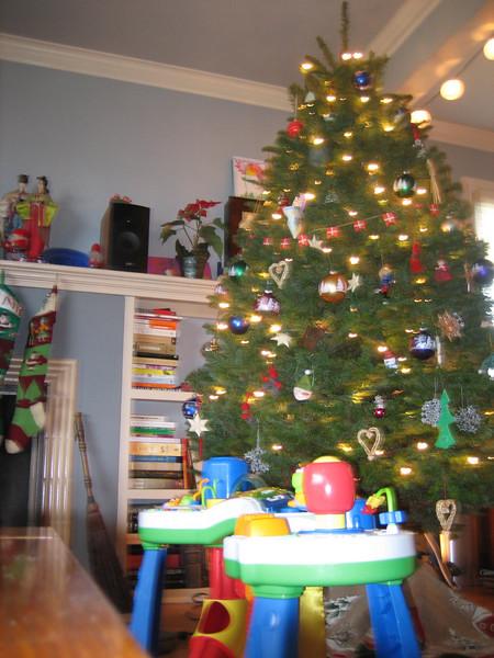 Christmas 2006 & Other 193.JPG