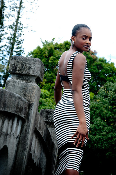 Ndeye_Hilo-0498.jpg