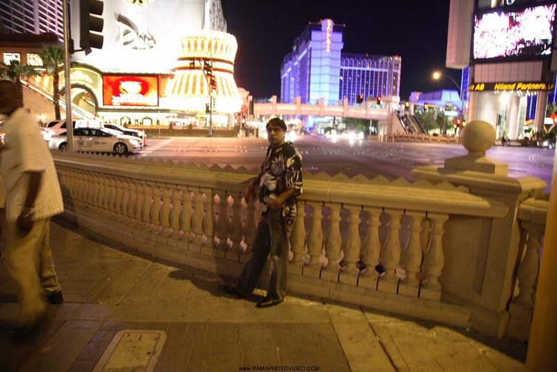 NAB Las Vegas200.JPG